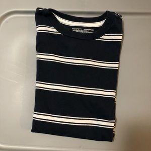 🔥Boys Shirt Old Navy size L🔥